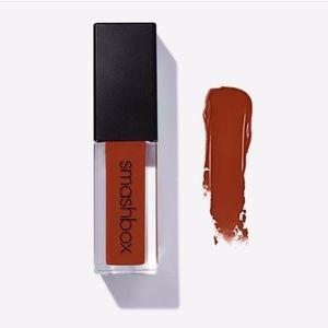 ♡new   mini smash box liquid lipstick♡